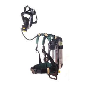 equipamento-de-respiracao-autonomo-com-cilindro-6-9-lts-300-barx