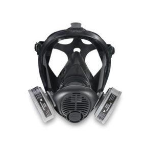 mascara-facial-com-filtrox