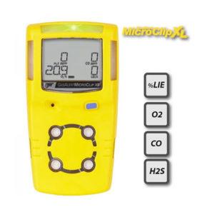 microclip-xl-18-hrs-de-bateriaxxx