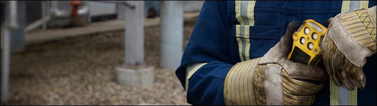 Os Fatos Sobre a Detecção de Gases Portátil